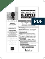 El_fideicomiso_en_America_Latina_reflexi.pdf