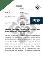script(38).pdf