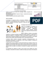 GUIA DE INFORMATICA 5°