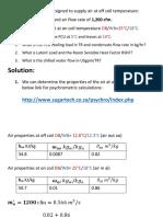 FCU_calculations_key_design_issues__1580491628.pdf