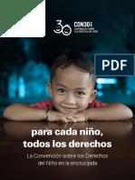Convencion-derechos-nino-en-encrucijada-2019.pdf
