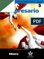 PLAN DE MERCADEO JC.pdf