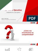 A.-Edmer-Trujillo-Mori-Presentación-MTC1-1
