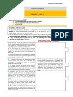EXAMEN-T1-BERONICA-CARRASCO (1)