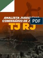 Ebook_-_Analista_Judiciário_Comissário_de_Justiça_-_TJ-RJ1.pdf