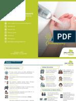 diptico-coronavirus-marzo-2020-v2.pdf