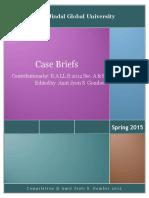 Case briefs - IPR.pdf