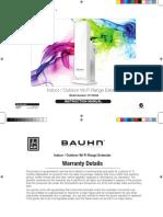 IT144052 Bauhn Wifi Extender Manual.pdf