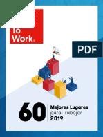 Mejores-Lugares-para-Trabajar-2019