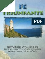 pt_fe_triunfante.pdf