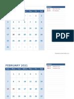 2021-monthly-calendar-landscape-04