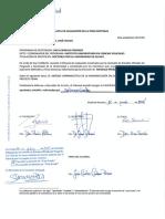 Tesis Jose Carlos Cordero Perez.pdf