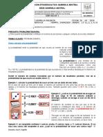 Guía-taller 3 Estadística 11° virtual