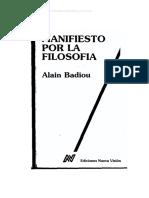 Manifiesto por la filosofía.pdf