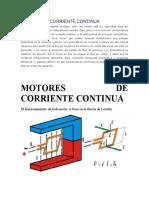 MÁQUINA DE CORRIENTE CONTINUA.docx