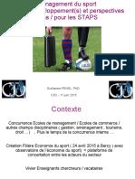 annexe-09-management-du-sport-precc81sentation.pdf