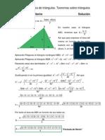 15_FormuladeHeron_solucion