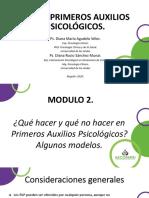 Primeros Auxilios módulo 2.pdf