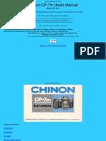 chinon_cp-7m