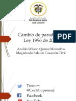 cambio de paradigma LEY 1996 DE 2019.pdf