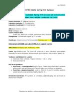 CHEM 8B S20 Syllabus.pdf
