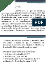 REVISIÓN ELECTRÓNICA.pptx