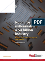 RedSeer report.pdf