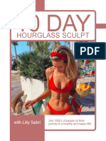 10_Day_Hourglass_Sculpt_LeanWithLilly.01