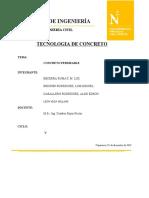 concreto permeable, final.docx
