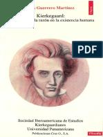 Kierkegaard._Los_limites_de_la_razon_en.pdf