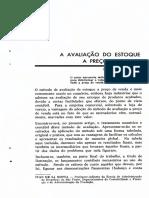 v1n3a04.pdf