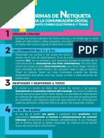 NetiquetaFinal (1).pdf