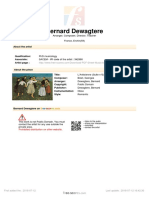 [Free-scores.com]_bizet-georges-arla-sienne-suite-farandole-131114