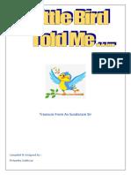 AvSundaramPdf.pdf