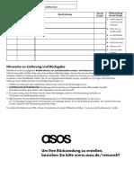 Oesterreich - Ruecksendeschein.pdf