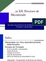 TemaXII.pdf
