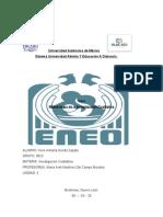Metodología de la Investigación Cualitativa.docx