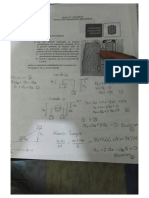 13245401_10154168225939293_2746018159478241682_n-convertido.pdf
