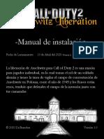 Manual en Español (Debes leerlo)