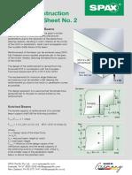 SPAX Application Sheet 2 - Tensile Reinforcement.pdf