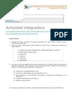act_integ_u1 (6).docx