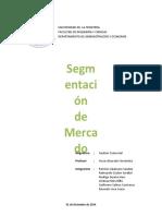 Segmentacion_de_Mercado