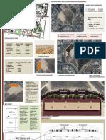 market plaza .pdf