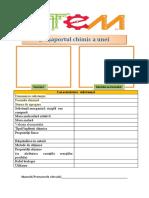 pasaport chimic substanta.docx
