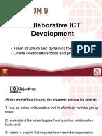 2nd exam coverage.pdf