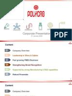 Corporate-Presentation-Polycab_Dec-2019.pdf