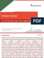 q3 presentation.pdf