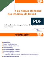 Evaluation_du_risque_chimique.ppt