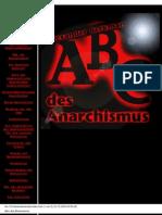 Berkmann, Alexander - ABC Des Anarchismus[1]