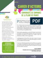 110 Plaine de France[1]